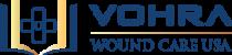 Vohra Wound Care USA